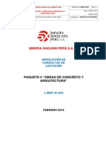 Absolucion de Consultas CWE Paquete II