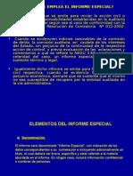informe-especial-1200754030794738-4