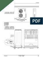 CONEXIONES_MPS.pdf