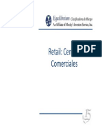 cc lima.pdf