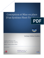 projetfindetude-140609144016-phpapp02