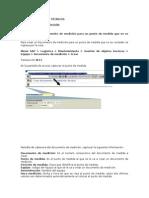 01 PM GM Documentos de Medicion