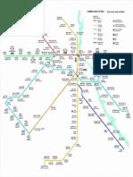Delhi Metro PDF