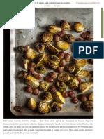 Coles de Bruselas al horno.pdf