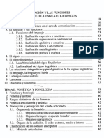 Lengua Española-Sin Autor-Sin Fecha