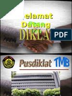 METODE TAMBANG TERBUKA.ppt