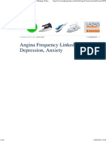 Angina Frequency Linked to Depression, Anxiety _ Medpage Today.pdf