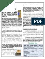 LOS-FENICIOS-NOTA-TECNICA.doc