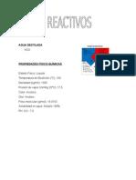 Protocolo de Laboratorio