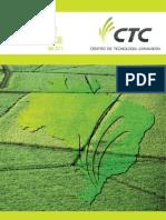 CTC Censo2011 12baixa