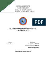 Administrador Profesional (1)