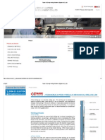 Tianhe Oil Group Huifeng Petroleum Equipment Co.pdf2