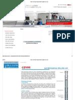 Tianhe Oil Group Huifeng Petroleum Equipment Co.pdf1