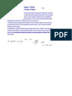 Mathcad - anelespacial-2014