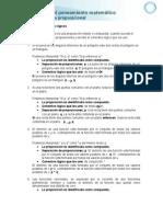 MIPM_U1_A2_EDSV (5)