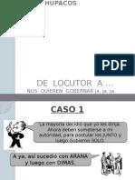 SENTENCIADO HINCHUPAICO.pptx
