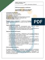 201455-_Proyecto_final_2013