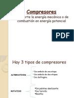Neumatica y Compresores