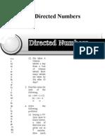 Matematik Chap 01 form 2