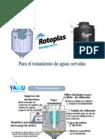 Biodigestor Completo.ppt DATOS[1]