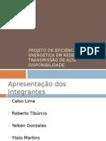 Projeto de Energia (2)