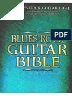 Blues Rock Guitar Bible.pdf