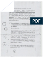 ADENDA 1.pdf