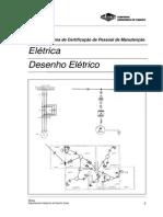 1451-1501-15.pdf