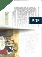 A Sherlock Holmes collection stories.pdf