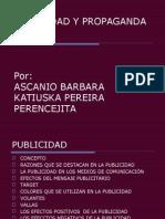 pptrrpp-091007173303-phpapp01