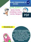Bercerita-T4