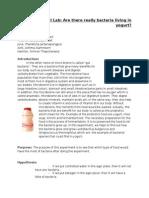 foodscilabreportbacteria-2