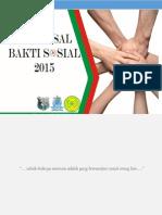 Proposal sbonsor Fix2015