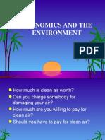 01 Env_Economics.ppt