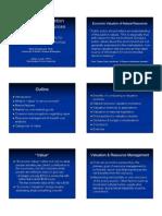 Economic_Valuation_1.pdf