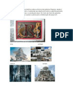 Este Livro Traz Pesquisa Histórica Sobre a Técnica de Joalheria Filigrana