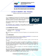 edital-2015.pdf
