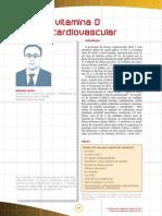 Papel da vit d no risco cardiovascular.pdf
