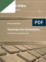 TS_TecnologiadasFermentacoes_Tecnologia.pdf