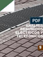 2011_Marzo Analisis resumidos Electricas_Telefonicas.pdf