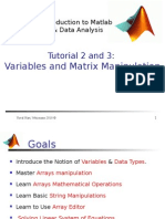 Introduction_to_Matlab_Tutorial_2_3.ppt