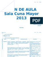 Plan de Aula SC Mayor 2013 (1)