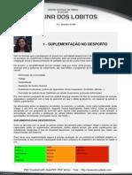 Suplementação no desporto.pdf