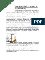 SUPLEMENTOS NUTRICIONAIS NA ATIVIDADE F+ìSICA.docx