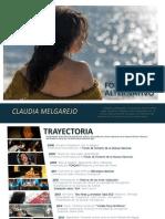 Dsr Claudia Melgarejo-1