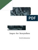 Impro+for+storytellers