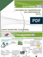 OCTC PRESENTACION.ppt