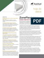 Ds Zoneflex 7352 Es