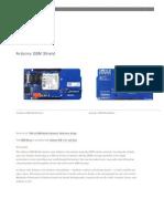 Arduino_GSM_Shield_Web.pdf