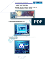 Manual de Usuario Imprimir